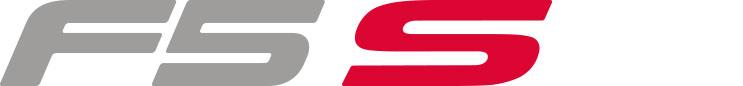 Logo-SEABOB-F5
