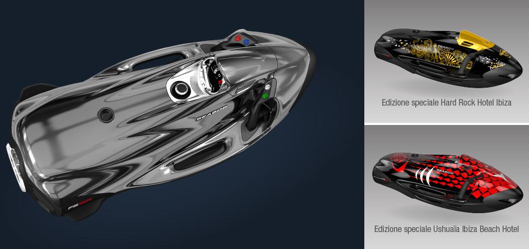 SEABOB-Equipment-Exclusive-it