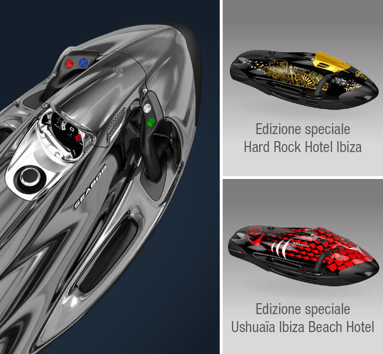 SEABOB-Equipment-Exclusive-it_mobile