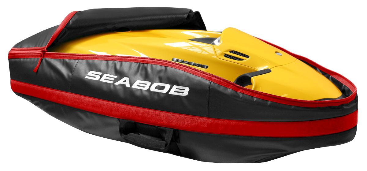 SEABOB-bag