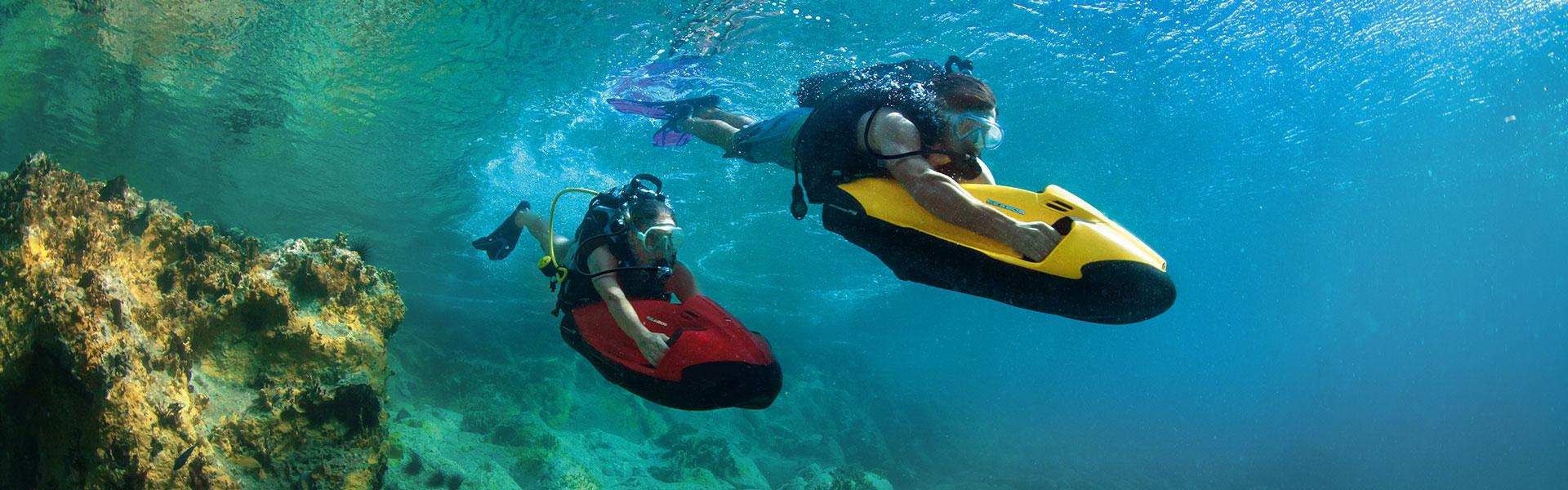seabob-erlebnis-dive