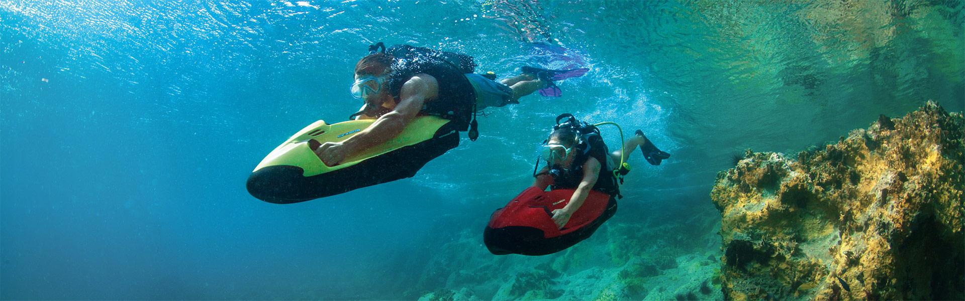 seabob-erlebnis-scuba