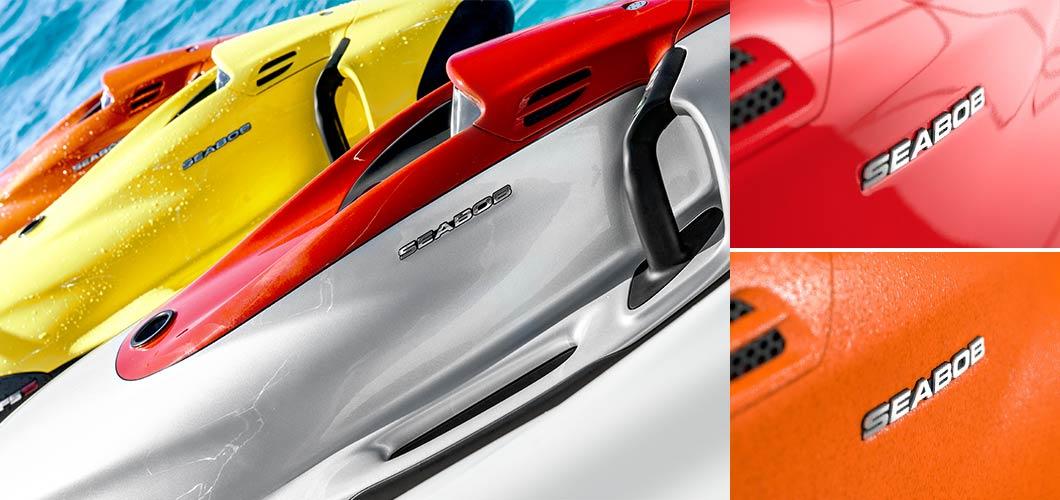 SEABOB-Equipment-Colours