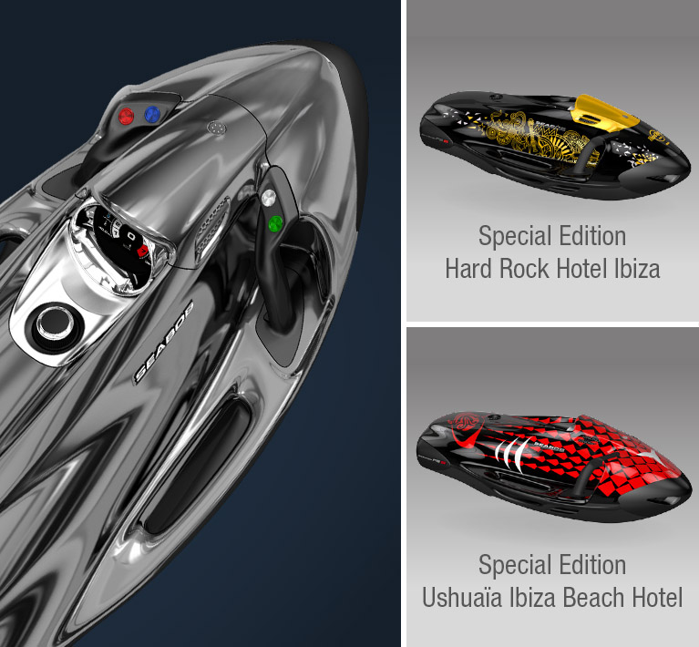 SEABOB-Equipment-Exclusive_mobile
